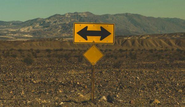 Liderança empresarial: uma batalha entre exigência e popularidade