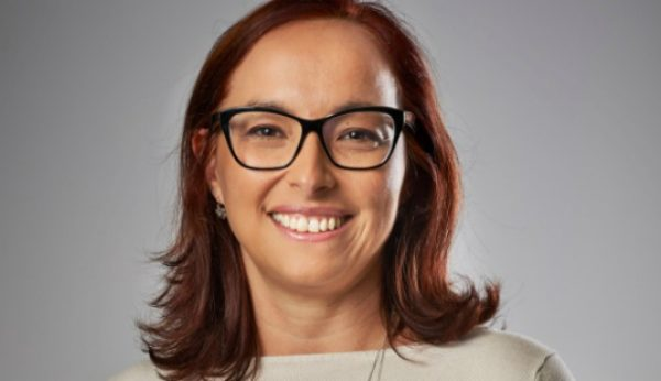 Allianz Portugal tem nova CEO
