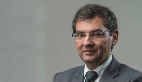 Carlos Lacerda assume a presidência executiva da ANA Aeroportos