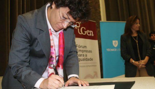Adecco Portugal junta-se ao Fórum IGen