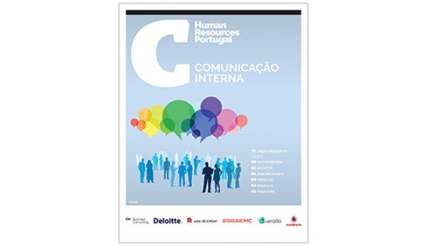 Especial Comunicação Interna