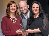 EDP vence prémio europeu em Gestão de Pessoas