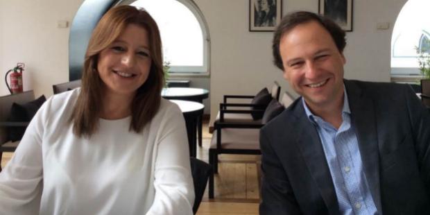 Dell EMC tem nova liderança conjunta em Portugal