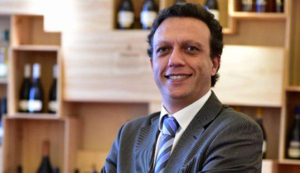 Novo director de Operações dos Unlock Boutique Hotels