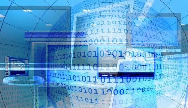 4+1 factores primordiais para projectos de inovação digital