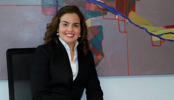 Renascença tem nova directora de Recursos Humanos