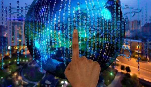Estão os departamentos de Gestão de Pessoas na era da digitalização?