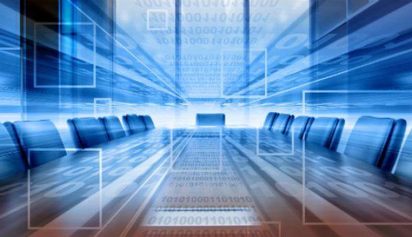 A tecnologia nos escritórios do futuro