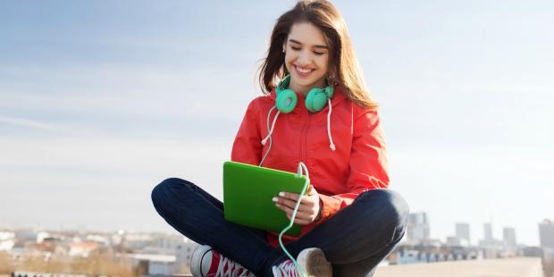 10 dicas para humanizar os perfis sociais das marcas