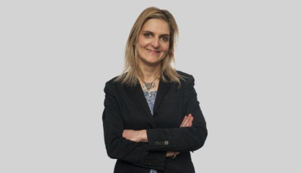 Gabinete de empregabilidade da Universidade Europeia, IADE e IPAM tem nova gestora
