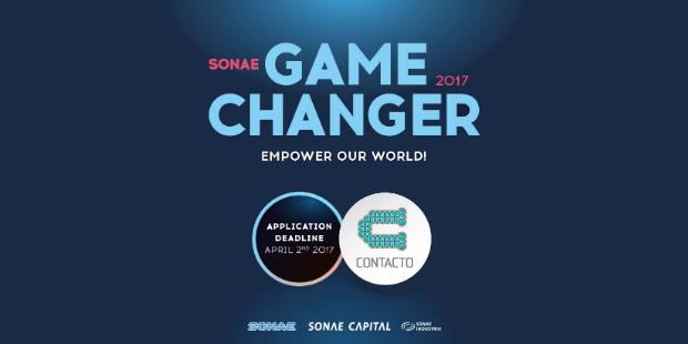 Empresas Sonae procuram jovens talentos