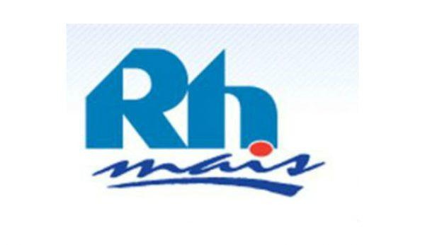 RHmais tem mais de 100 vagas abertas