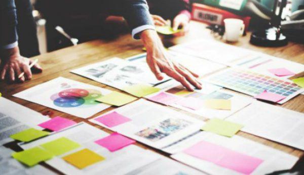 10 tendências no local de trabalho em 2017