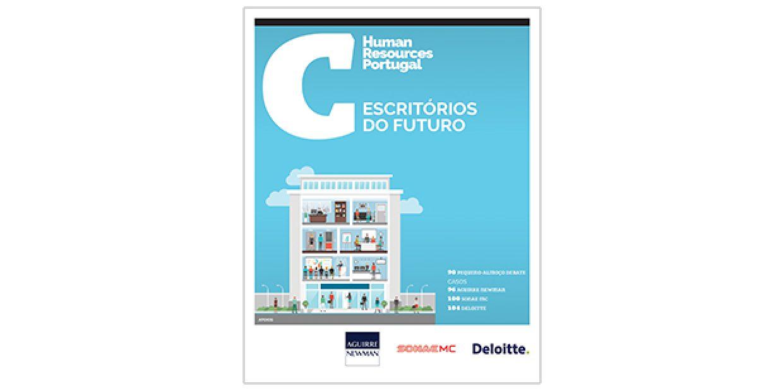 Especial Escritórios do Futuro: Realidade ou ficção?