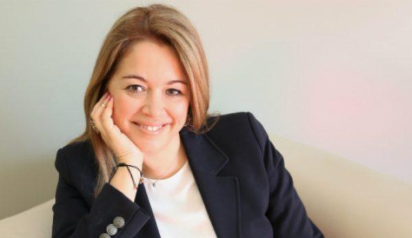 Primavera BSS tem nova diretora de Recursos Humanos