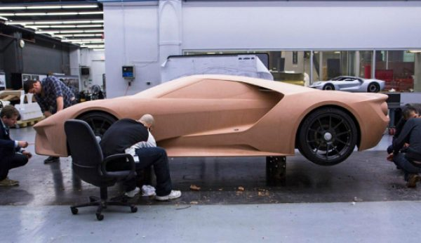 As 5 profissões mais bizarras da indústria automóvel