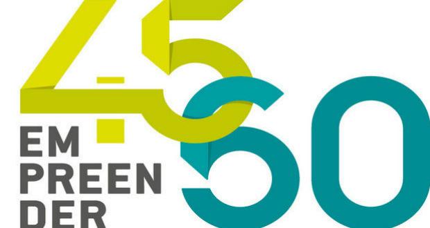 Fundação AEP lança Empreender 45-60