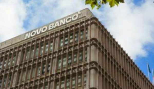 Rui Cartaxo nomeado chairman do Novo Banco