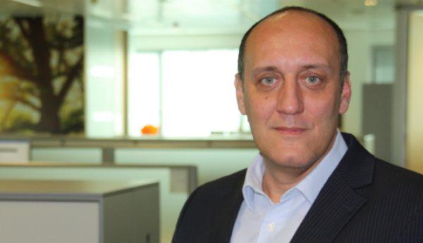 SAP Portugal entrega liderança interina