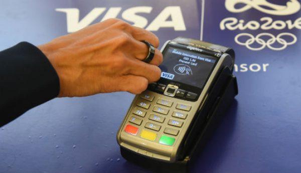 Visa Everywhere Initiative abre inscrições na próxima semana