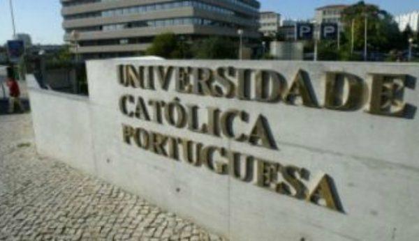 UCP reforça liderança dos Mestrados nos Rankings de Especialidade
