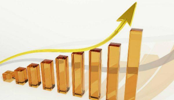 Recrutamento a crescer no sector da Logística