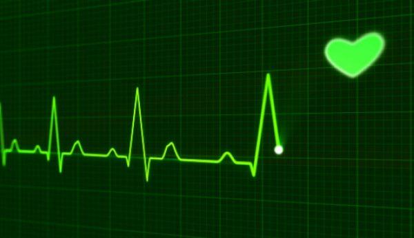 Opinião: Inovar e criar valor no sector da saúde