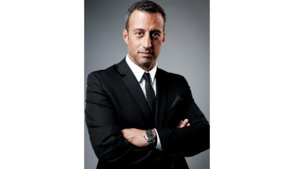 Luís Onofre eleito presidente da Associação de Calçado