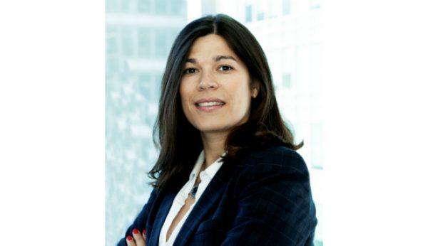 Grenke Portugal tem nova directora de Recursos Humanos