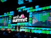 Web Summit inaugura escritório em Lisboa