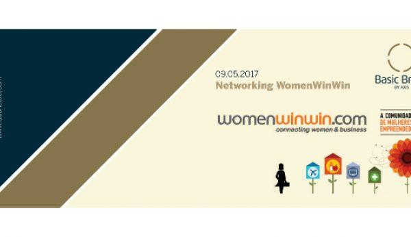 Mulheres empreendedoras juntam-se em Braga