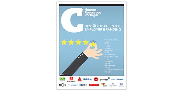 Especial: Gestão de Talento e Employer Branding