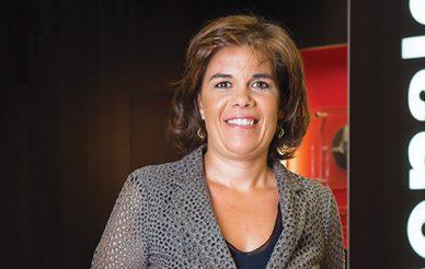 McDonald's Portugal: Abertura, transparência e diálogo