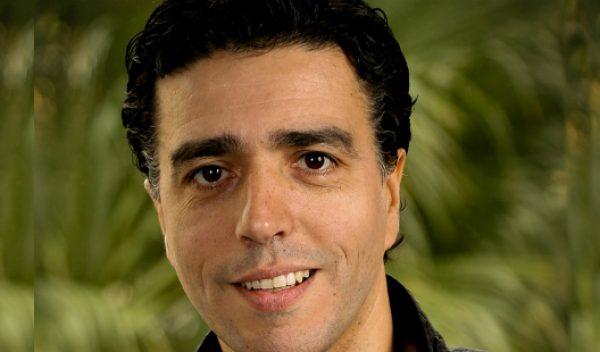 Português reconhecido como Empreendedor do ano pela London Business School