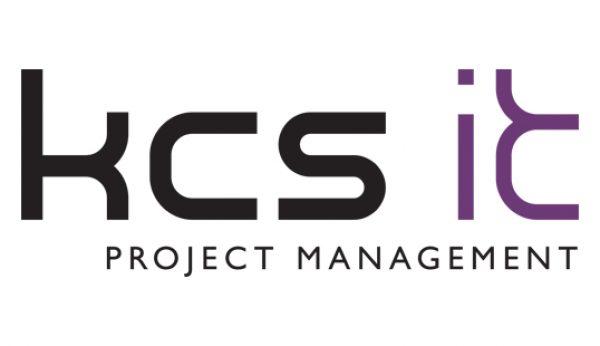 KCS iT abre escritório no Porto e está a recrutar