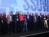 Sonae vence prémio europeu