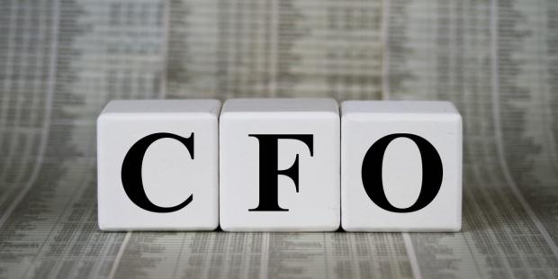 CFOs portugueses mais optimistas