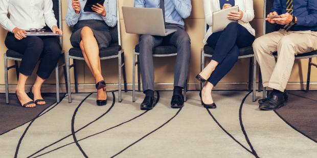 Legislação laboral: Impedir a contratação a termo promove a empregabilidade?