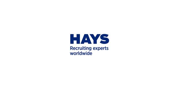 Hays Portugal realiza a primeira edição do Hays Talent Day