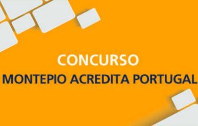 Montepio Acredita Portugal prolonga prazo de inscrições