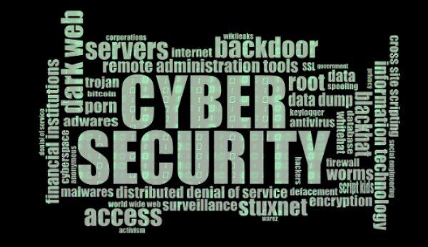 O que fazer para minimizar os riscos informáticos?
