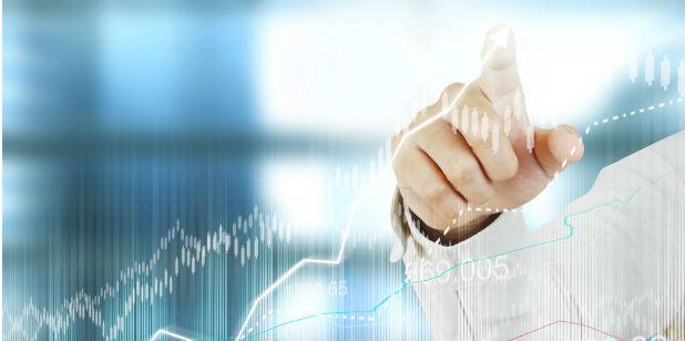 Uma solução para a Gestão de Desempenho Financeiro