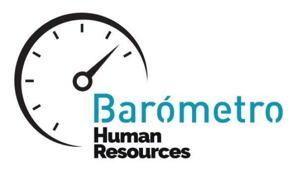 Barómetro: Está a ética empresarial bem posicionada em Portugal?