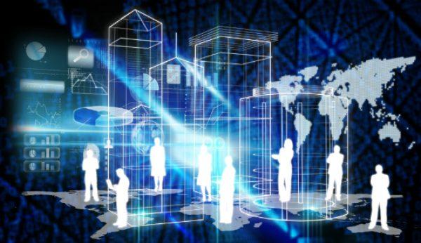 O Business Intelligence ao serviço da retenção de talento