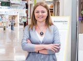 Gestora de Pessoas: A felicidade dos colaboradores no ADN
