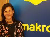 Makro Portugal anunciou nova Head of Human Resources