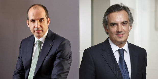 SGF nomeia novos administradores não executivos