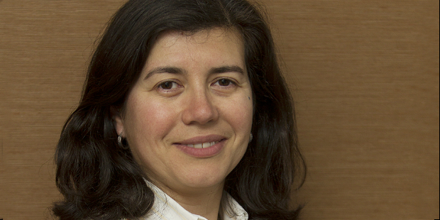 LEAP Amoreiras com nova Office manager