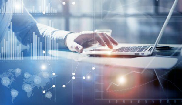 Upgrade procura profissionais de telecomunicações