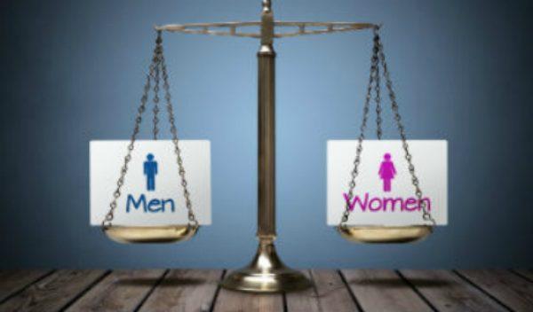 Accenture quer atingir a paridade de género em 2025